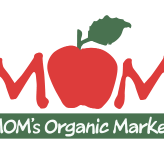 GMOs: Take out the G and Add an M to Get the Power of MOMs on a Mission