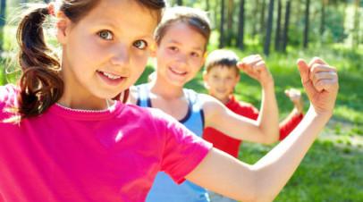 Is Veganism Safe for Children?