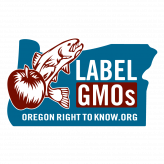 The Battle to Label GMOs Continues in Colorado and Oregon