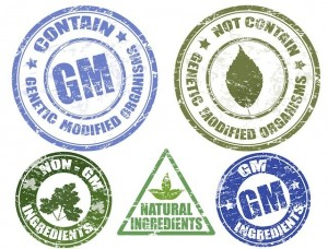 GMO-label-shutterstock-300x228